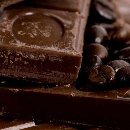 labbra,cioccolato fondente,balsamo labbra,fai da te