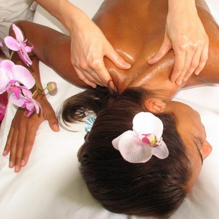 massaggio,candele profumate,rilassanti