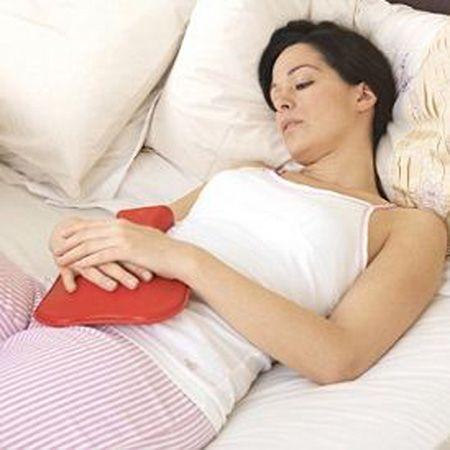 dolori mestruali,ciclo mestruale