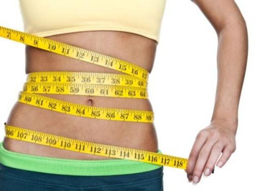 dieta lampo, dieta dei cinque giorni, dimagrire in pochi giorni,