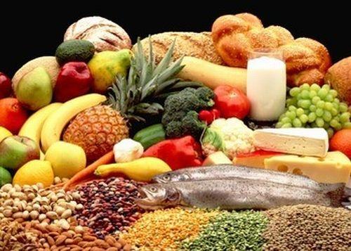 obesità, sovrappeso, dieta, dieta mediterranea, rimedi per dimagrire,
