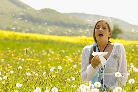 intolleranza cibo, allergie, rimedi allergie,