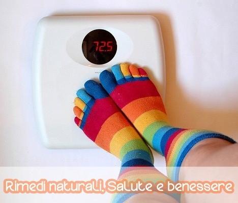 dieta,dimagrire senza farmaci,rimedi naturali