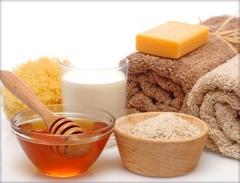 scrub-zucchero-e-miele.jpg
