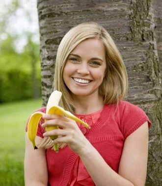banana_v_dmar.jpg