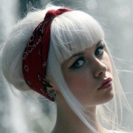 capelli bianchi,capelli grigi,tintura,rimedi naturali