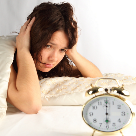 insonnia,dormire,rimedi naturali