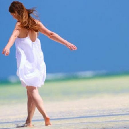 reumatismi, mare, salute, esposizione sole, sabbiature,