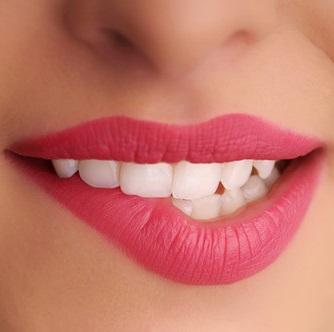 rimedi naturali, denti bianchi, alito cattivo, infezioni gengive, carie, salvia,