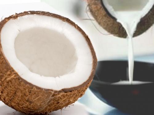 latte-cocco.jpg