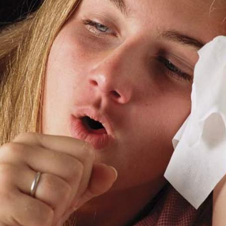 bronchite,rimedi naturali,tosse