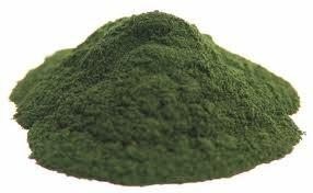 clorella, rimedi clorella per meno pausa, disintossicarsi con la clorella,
