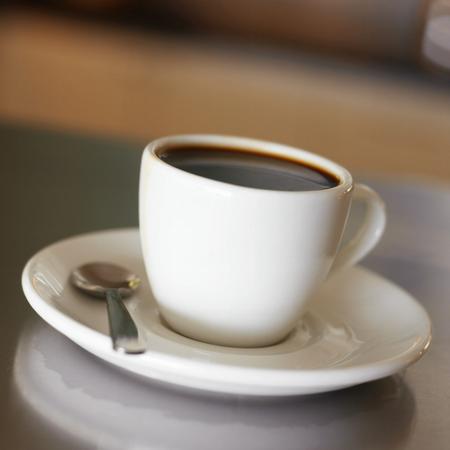 caffè,benefici del caffè,diabete,prevenire diabete,malattie