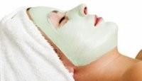 saperlo_come-preparare-una-maschera-antirughe.jpg