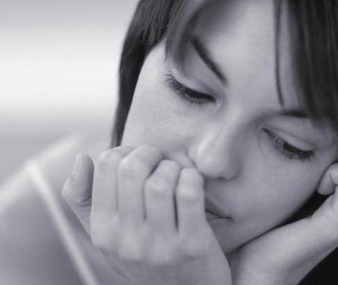 timidezza, come combattere la timidezza, autostima, insicurezza,