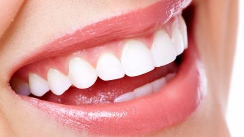 olio, cocco, denti, carie, salute, benessere,