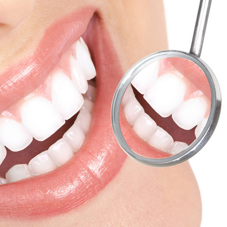 gengivite,denti,rimedi naturali